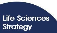 The Life Sciences Strategy and implementing the recommendations of the Accelerated Access Review