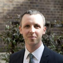 Andrew McCracken's picture