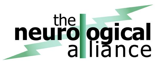 Neurological Alliance Logo