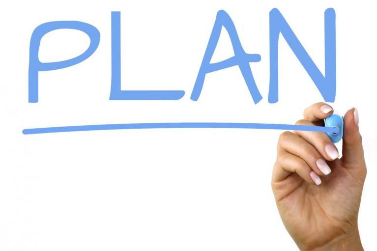 NHs-long-term-plan
