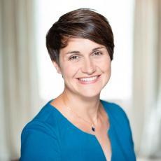 Kate Jopling
