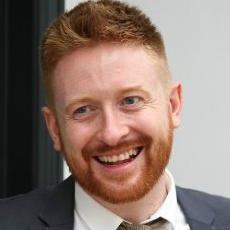 Michael Bourke Profile