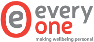Every-One logo