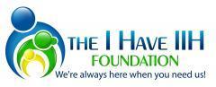 I Have IIH Foundation